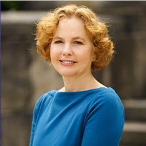 Attorney Ellen C Brotman